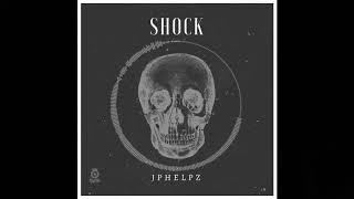 "Jphelpz - ""shock"" [free Download]"