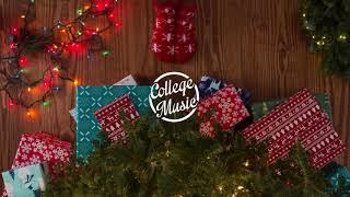 Bruno Major - I Think It Must Be Christmas