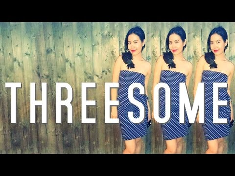 Xxx Mp4 ⭐️ THREESOME ⭐️SEX BERTIGA YES Or NO 3gp Sex