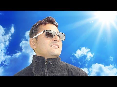 Sunglasses for men | Sunglasses for men online | Sunglasses for men online India