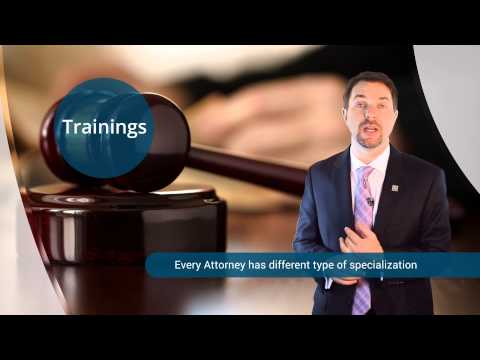 Things To Consider When Choosing A DUI Lawyer In Los Angeles, California. | (800) 970-0384