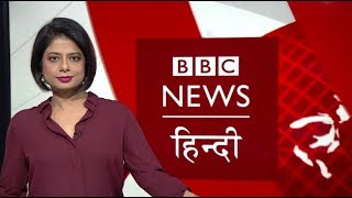 How Turkey President Erdogan is using Media in Elections?: BBC Duniya with Sarika (BBC Hindi)