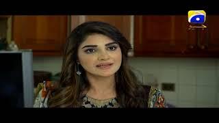 Mera Ghar Aur Ghardari - Best Scene 55   HAR PAL GEO