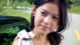 Love At 4 Size Thai Adult Movies 18 Only Eng Sub