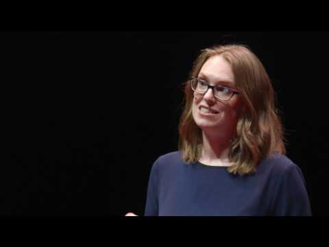 The hidden side of clinical trials | Sile Lane | TEDxMadrid