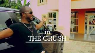 I GO SAVE SKIT 'THE CRUSH'
