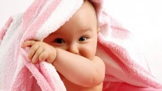 hindu baby boy names starting with s Videos - 9tube tv