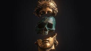 Apashe - The Good The Bad & The Fake (Full EP)