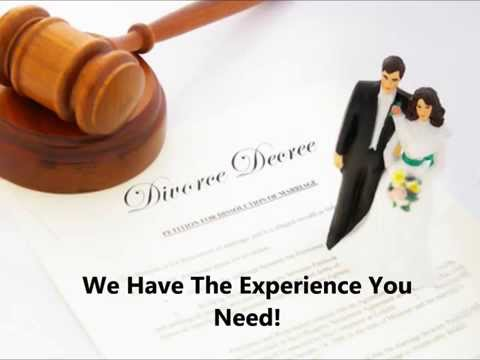 Divorce Lawyer Jackson MS | Call Us Today 601-990-2009