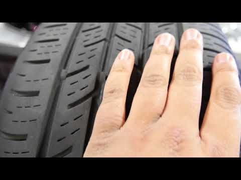 WORST TIRE EVER MADE (FACTS!)