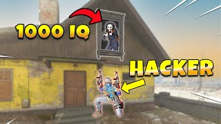 *NEW* WARZONE BEST HIGHLIGHTS! - Epic & Funny Moments #345