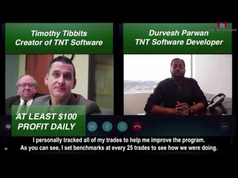 How to make money from home fast 2017 & 2018 [Make Money online Fast & Free, Proof $10,000 Per Day]