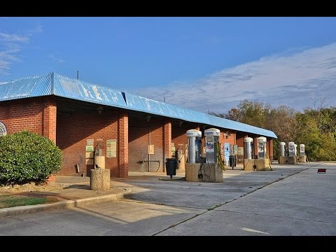 Car Wash For Sale In Huntsville Alabama