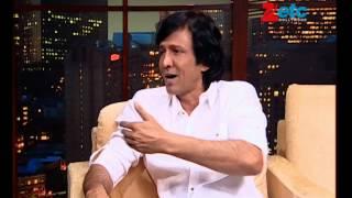 K. K. Menon - ETC Bollywood Business - Komal Nahta