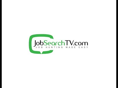 Should I Submit a LinkedIn Profile or Resume When I Apply?   JobSearchTV.com