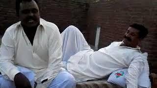 Malik Sakandar Late K Mahiye Tappe .