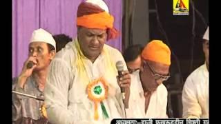 Hum Khwaja Wale Hai Jashan E Khwaja Garib Nawaz Sadullah Nagar Balrampur