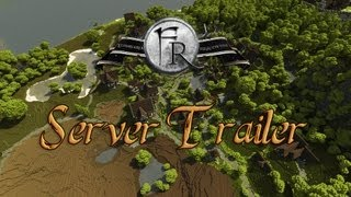 Realm Works Forgotten Realm Faerun Interactive Map - PakVim