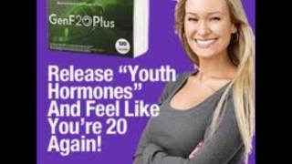 GenF20 Plus Scam | GenF20 Plus Spray | Buy HGH Releaser GenF20 Plus