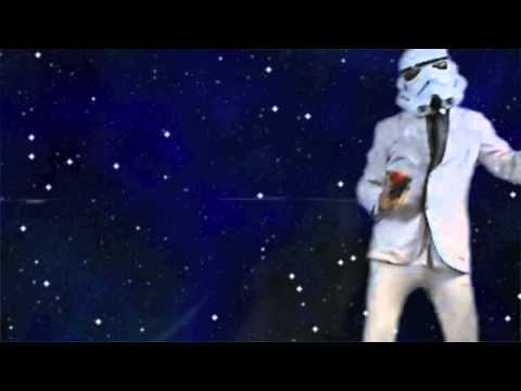 May The Fourth Be With You (aka Force You To Love Me)
