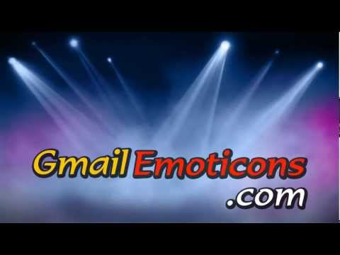 Free Animated Emoticons, Smileys for Gmail, Yahoo Mail, Hotmail, Outlook and other web based email