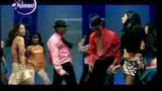 Yaar Glassy - Bhinda Aujla(Youngsters)