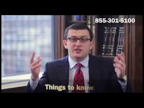 Convergent Outsourcing Illinois | 855-301-5100 | Stop Harassment Calls
