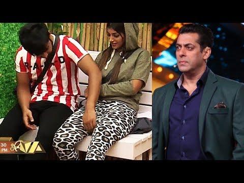 Xxx Mp4 बिग बॉस का कड़वा सच। । Truth Of Big Boss House Hindi 2018 3gp Sex