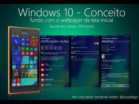 how to downgrade/Uninstal windows technical preview in windows phones for windows 10 original update