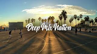 Big Z - This Place Unknown (feat Jack Wilby)   Summer Deep House