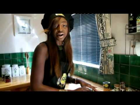 KOO More Monate DJ Challenge with Khutso Theledi