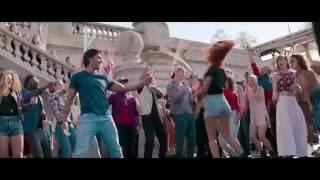 Nashe Si Chadh Gayi(remix) - Song _ Befikre _ Arijit Singh _ Ranveer Singh _ Vaani Kapoor