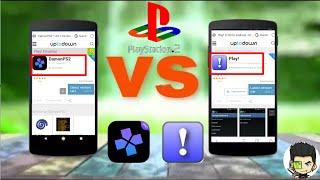 Damon PS2 pro emulator v 1 2 6 download and crash problem