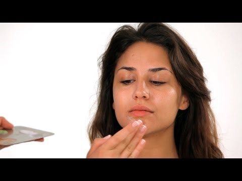How to Apply Primer | Makeup Tricks
