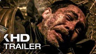 ALIEN: Covenant NEW Movie Clip & Trailer (2017)