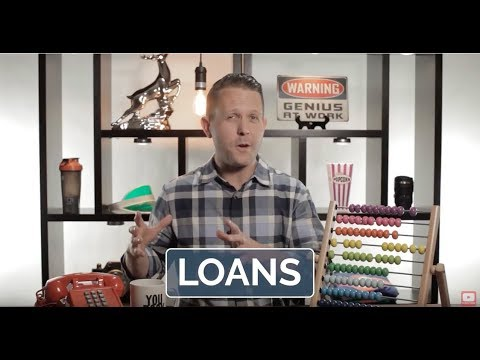 How to Figure Out the True Cost of a Loan