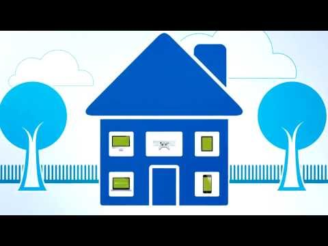 Discover Cable WiFi | Cox High Speed Internet
