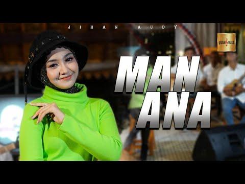 Download Lagu Jihan Audy Man Ana Mp3