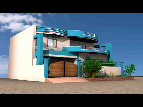 House Design Games For Free Online