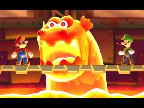 Roblox Mario Song Roblox Song Id Super Mario World Bowser