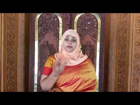 DR. NAILA Home remedy for worm infestation malayalam version