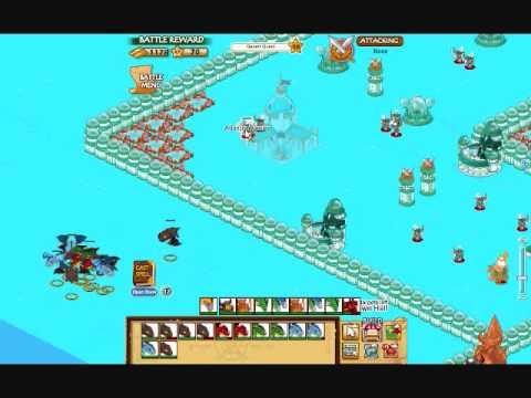 Social Empires Mythical Isles Draggy Cheat!!!!!!!!!!