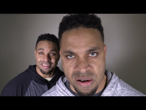 Not Attracted To Pregnant Wife @Hodgetwins