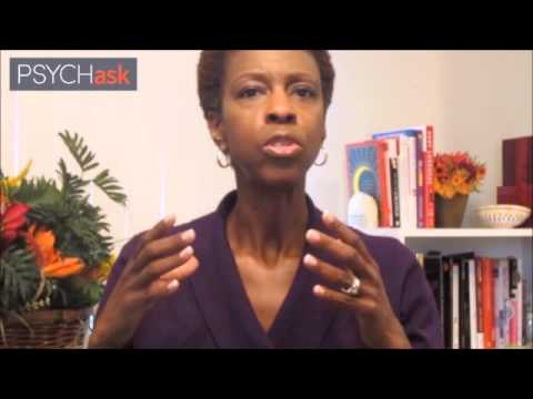 To stay or to leave current job - Advice from Career coach Suzette Hinton