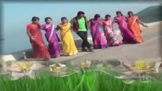 cg song video | goriya re|| cg song || video Hd || chhattisgarhi video album