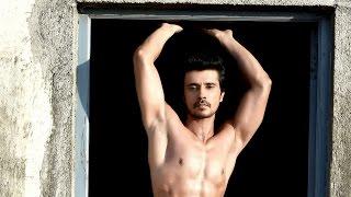 Darshan Kumar's Next Titled,  'Mirza Juliet'