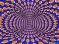 Trippy And Relaxing Music Free Mp3 Download