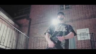 P110 - DanBo - Breathing [Net Video]