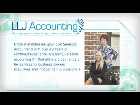 Do You Need A Small Business Accountant?