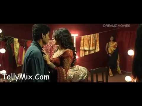 Xxx Mp4 Bengali Actress Locket Chatterjee Showing Boobs Hot Scene 3gp Sex